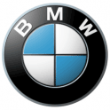 BMW Cylinder Heads