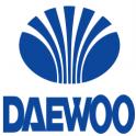 Daewoo Cylinder Heads