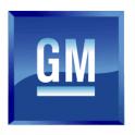 GM Cylinder Heads