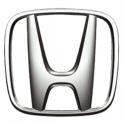 Honda Cylinder Heads