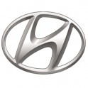 Hyundai Cylinder Heads