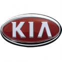 Kia Cylinder Heads