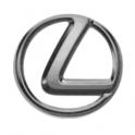Lexus Cylinder Heads