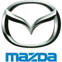 Mazda Cylinder Heads