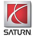Saturn Cylinder Heads