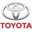 Toyota Cylinder Heads