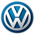 Volkswagen Cylinder Heads