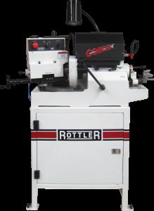 cylinder head shop equipment