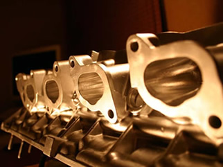 Cylinder Heads for All Makes and Models | Cylinder Heads